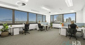 Offices commercial property for lease at 06/36 Marine Parade Southport QLD 4215