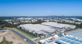 Factory, Warehouse & Industrial commercial property for lease at Barracks at Metroplex Wacol QLD 4076