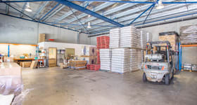 Offices commercial property for lease at 44/5 Gladstone Road Castle Hill NSW 2154