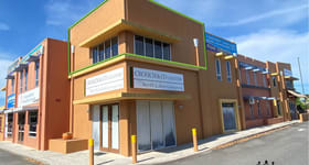 Medical / Consulting commercial property for lease at 12/12 Discovery Dr North Lakes QLD 4509