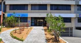 Medical / Consulting commercial property for lease at Suite 6&7/94 George Street Beenleigh QLD 4207