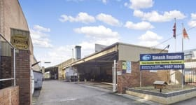 Other commercial property for lease at 92 Euston Road Alexandria NSW 2015