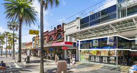 Medical / Consulting commercial property for lease at Shop 10/74 The Corso Manly NSW 2095