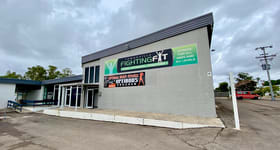 Medical / Consulting commercial property for lease at L13/16-24 Brampton Avenue Cranbrook QLD 4814