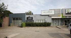 Showrooms / Bulky Goods commercial property for lease at 123 Canterbury Road Kilsyth VIC 3137