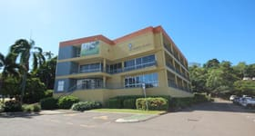 Offices commercial property for lease at 3/28 Hamilton Street Townsville City QLD 4810
