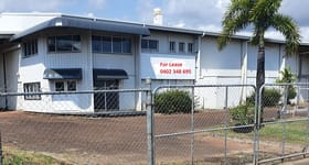 Factory, Warehouse & Industrial commercial property for lease at 15 Liberty Street Portsmith QLD 4870