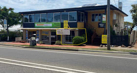 Shop & Retail commercial property for lease at 2/87 Burnett Street Buderim QLD 4556