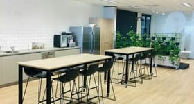Offices commercial property for lease at SH16/727 Collins Street Docklands VIC 3008