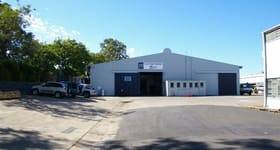Factory, Warehouse & Industrial commercial property for lease at 21C/210 Station road Yeerongpilly QLD 4105