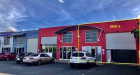 Showrooms / Bulky Goods commercial property for lease at 5/13 Logandowns Drive Meadowbrook QLD 4131