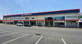 Hotel, Motel, Pub & Leisure commercial property for lease at 16 & 17 / 8-10 Pier Street Urangan QLD 4655