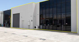 Showrooms / Bulky Goods commercial property for lease at 27/12-20 Lawrence Drive Nerang QLD 4211