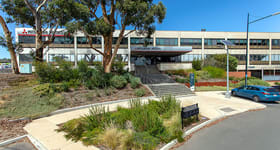 Offices commercial property for lease at Ground Floor, Administration B/1 Tonsley Boulevard Tonsley SA 5042