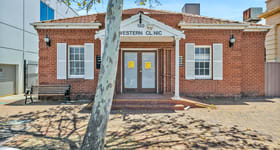Medical / Consulting commercial property for lease at 150 Henley Beach Road Torrensville SA 5031