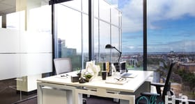 Offices commercial property for lease at 524/1 Queens Road Melbourne 3004 VIC 3004