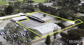 Factory, Warehouse & Industrial commercial property for lease at 14 Bishopstone Road Davoren Park SA 5113