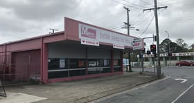 Showrooms / Bulky Goods commercial property for lease at 1/1 Henzell Road Caboolture QLD 4510