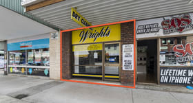 Offices commercial property for lease at Shop 1/41-45 Murwillumbah Street Murwillumbah NSW 2484