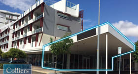 Hotel, Motel, Pub & Leisure commercial property for lease at Tenancy 1B/2-4 Kingsway Place Townsville City QLD 4810