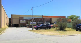 Factory, Warehouse & Industrial commercial property for lease at 14 Hehir Street Belmont WA 6104
