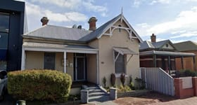 Offices commercial property for lease at 123 Fitzgerald Street West Perth WA 6005