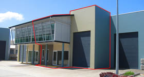Factory, Warehouse & Industrial commercial property for lease at 2/50 Parker Court Pinkenba QLD 4008