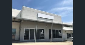 Shop & Retail commercial property for lease at 3B/25 Discovery Drive North Lakes QLD 4509