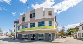Offices commercial property for lease at 2 Edward Street East Perth WA 6004
