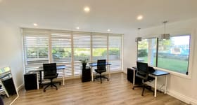 Offices commercial property for lease at 7&8/35-36 East  Esplanade Manly NSW 2095