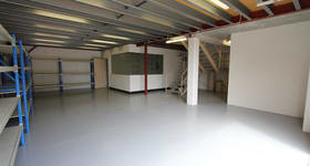 Factory, Warehouse & Industrial commercial property for lease at 26E/1-3 Endeavour Road Caringbah NSW 2229