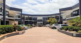 Shop & Retail commercial property for lease at Unit 19/42 Bundall Road Bundall QLD 4217