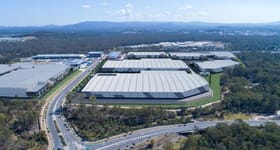 Factory, Warehouse & Industrial commercial property for lease at Lot 5000 Metroplex Wacol QLD 4076
