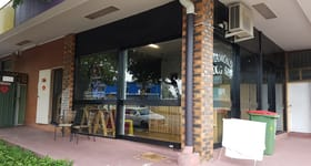 Shop & Retail commercial property for lease at Shop 2A/22 Redland Bay Road Capalaba QLD 4157
