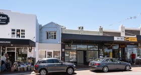 Hotel, Motel, Pub & Leisure commercial property for lease at 123 Claremont Crescent Swanbourne WA 6010