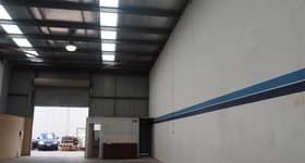 Factory, Warehouse & Industrial commercial property for lease at UNIT 2/21 DENNINUP WAY Malaga WA 6090