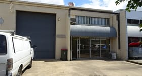 Showrooms / Bulky Goods commercial property for lease at Coopers Plains QLD 4108