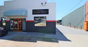 Showrooms / Bulky Goods commercial property for lease at 4/539 Hume Street Albury NSW 2640