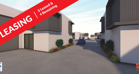 Factory, Warehouse & Industrial commercial property for lease at 18 Naru Street Chinderah NSW 2487