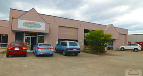 Factory, Warehouse & Industrial commercial property for lease at 8/3375 Pacific Highway Slacks Creek QLD 4127