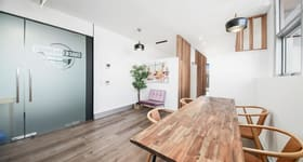 Medical / Consulting commercial property for lease at Suite 506/24 - 30 Springfield Avenue Potts Point NSW 2011