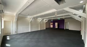 Offices commercial property for lease at 1/3/467-469 Marrickville Road, Dulwich Hill NSW 2203