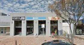 Offices commercial property for lease at Suite 3, 211 Main Street Mornington VIC 3931