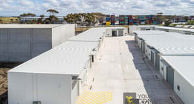 Offices commercial property for lease at 512/698 Old Geelong Road Brooklyn VIC 3012
