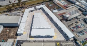 Factory, Warehouse & Industrial commercial property for lease at 508/698 Old Geelong Road Brooklyn VIC 3012