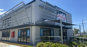Shop & Retail commercial property for lease at 9/27 South Pine Road Brendale QLD 4500
