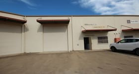 Offices commercial property for lease at 2/3 Castorina Court Garbutt QLD 4814