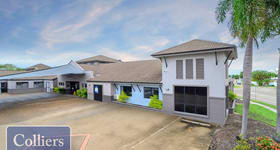 Medical / Consulting commercial property for lease at 1/31-39 Martinez Avenue West End QLD 4810
