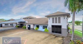 Offices commercial property for lease at 1/31-39 Martinez Avenue West End QLD 4810