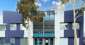 Offices commercial property for lease at J98/21 Hall Street Port Melbourne VIC 3207